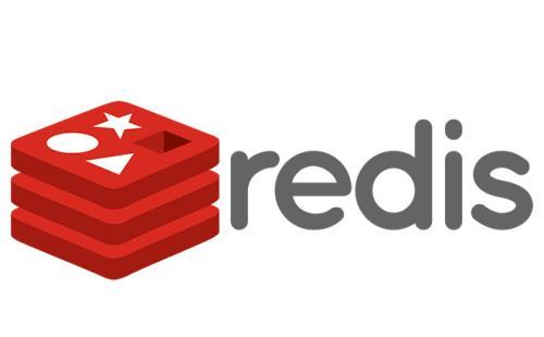 Redis五大数据结构的介绍及基本命令使用
